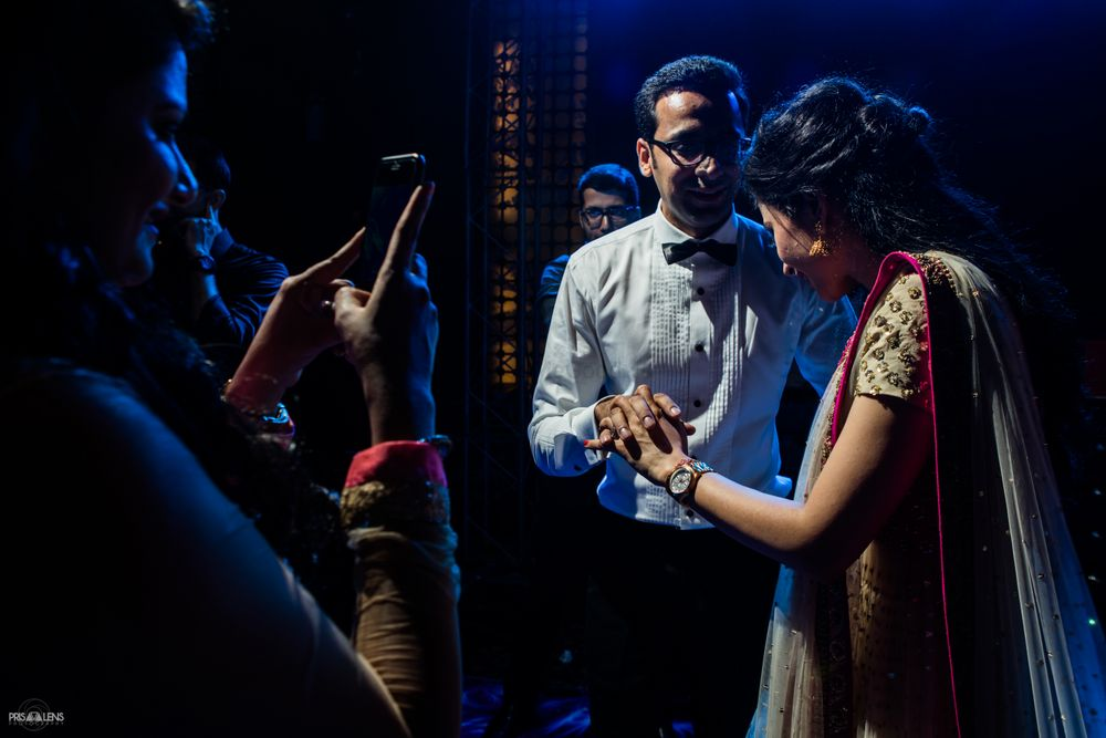 Photo From Suhas & Shweta - By Prism Lens Photography