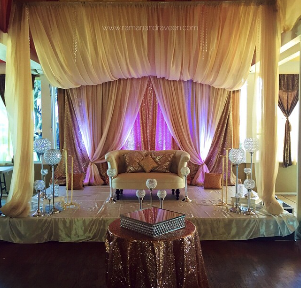Photo From R&R Event Rentals Decor & Design - By R&R Event Rentals
