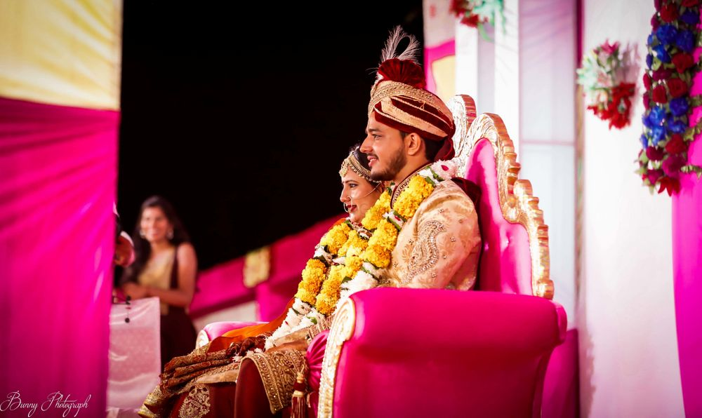 Photo From RAVI + Ruchika - By Shooting Stars Studio