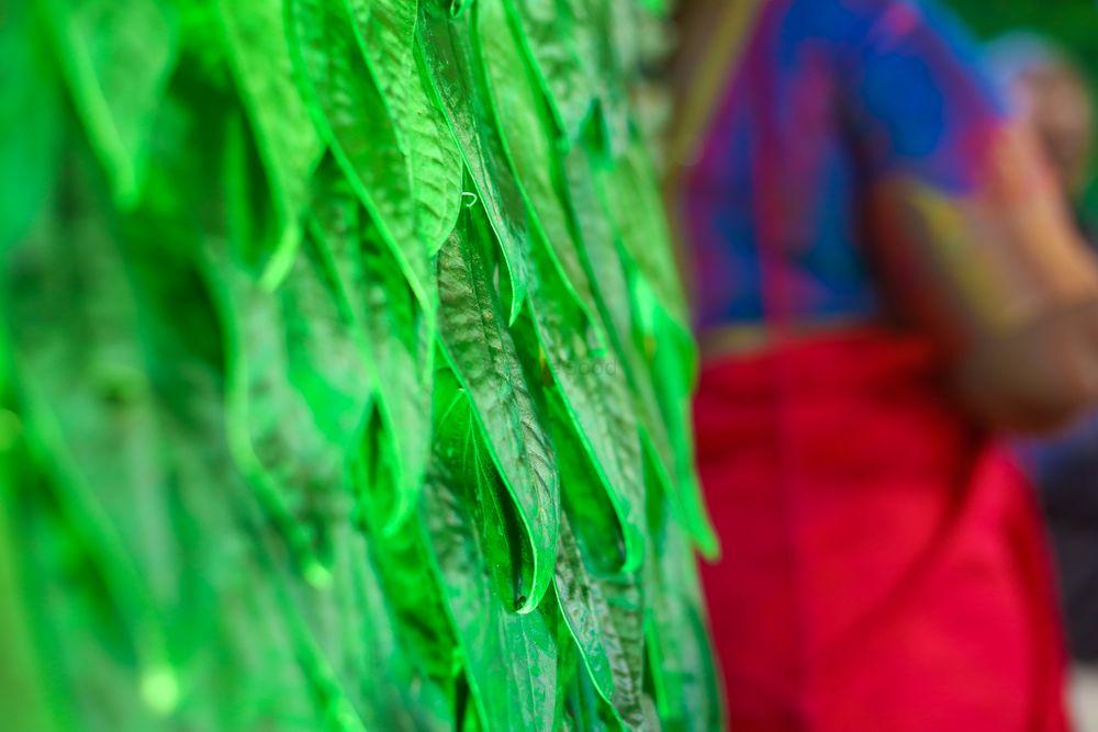 Photo From Karishma & Ritesh - By Petals Event