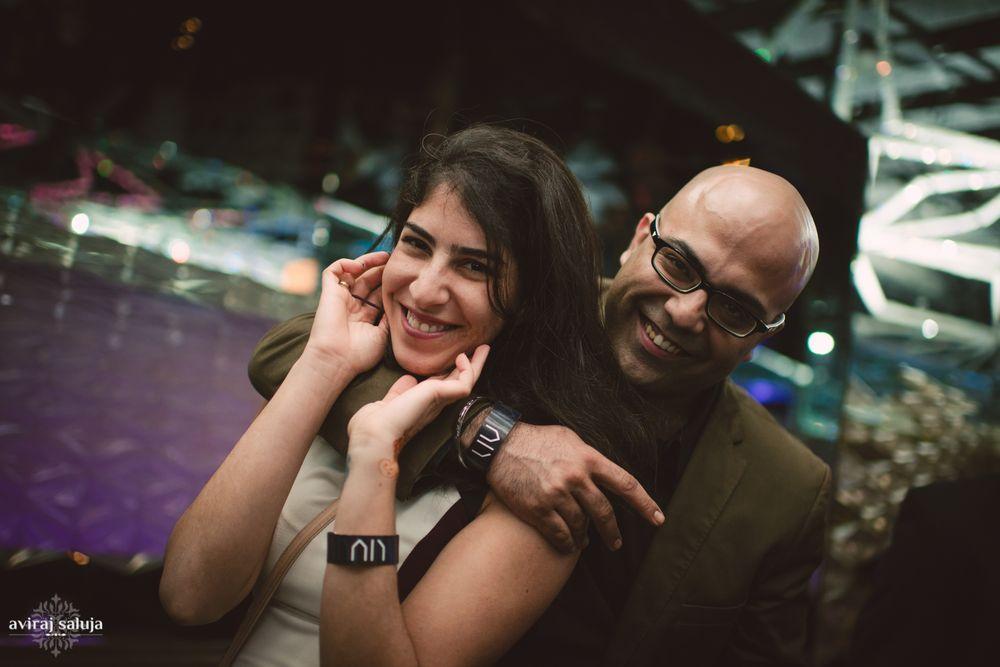 Photo From Nayantara & Saurabh | Wedding - By Feather Tree by Aviraj