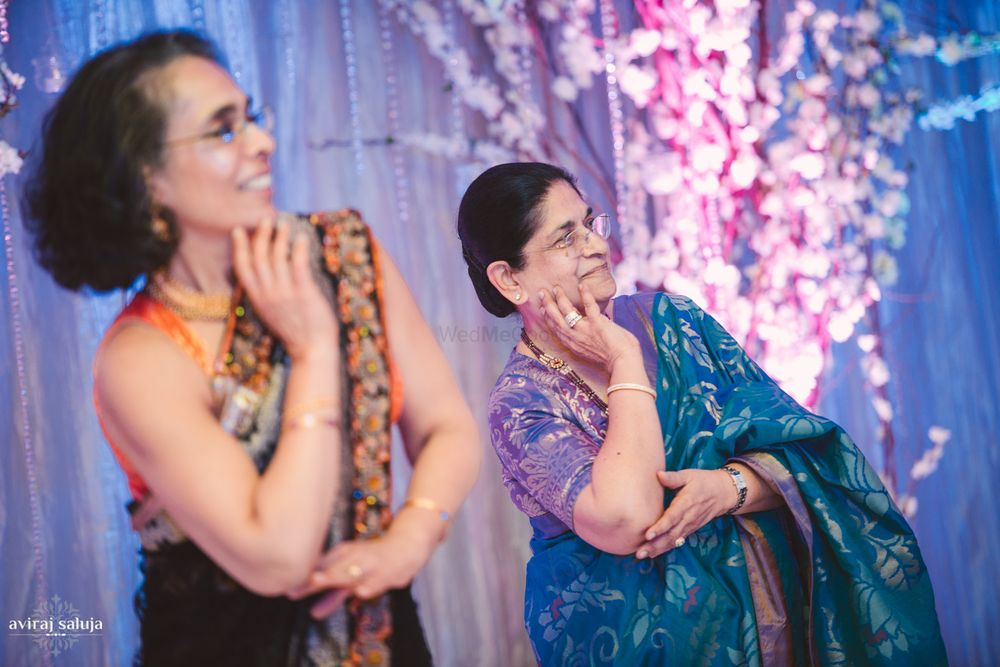 Photo From Nayantara & Saurabh | Wedding - By Feather Tree by Aviraj