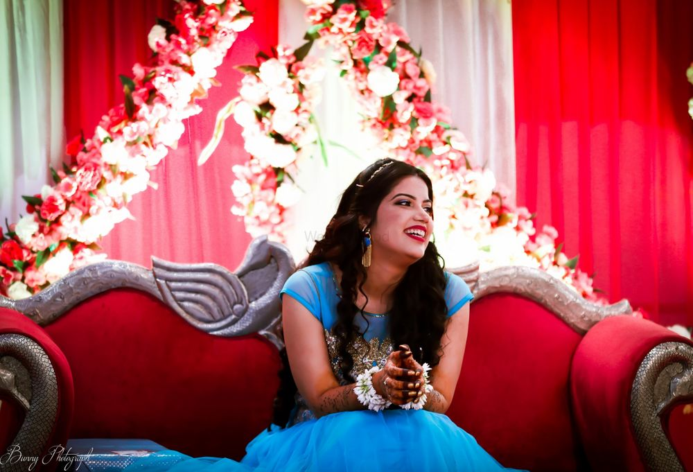 Photo From dimple + Praveen  - By Shooting Stars Studio