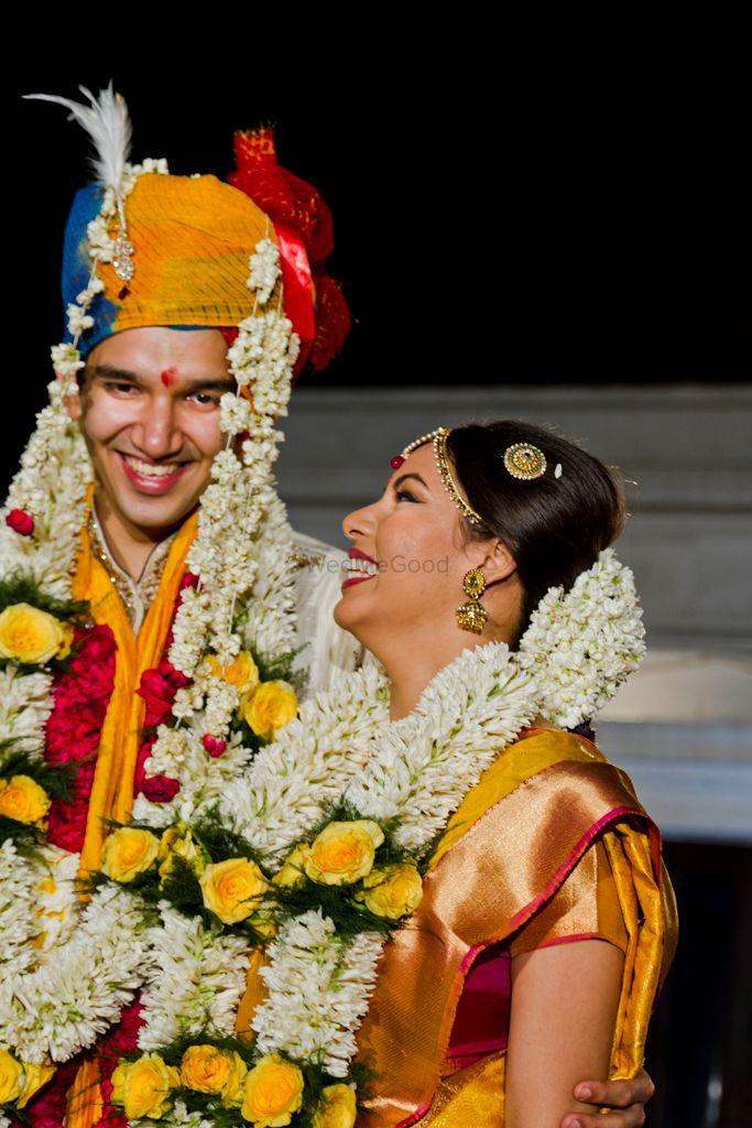 Photo From Abhimanyu & Sushmita - By Shweta Poddar Weddings