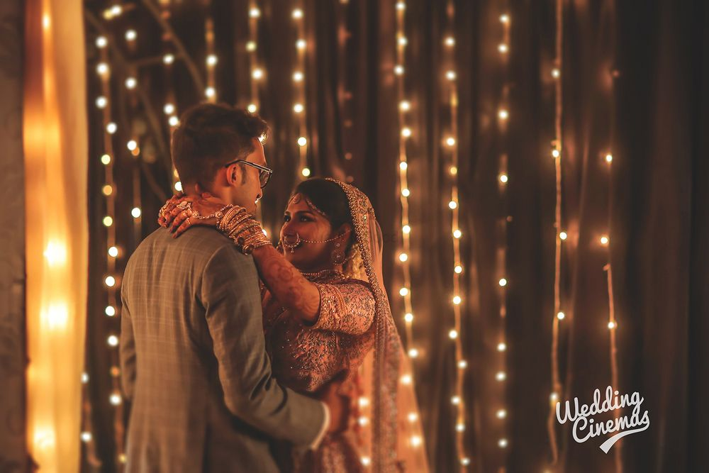 Photo From Muslim Wedding - By Weddingcinemas