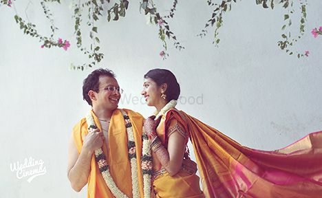 Photo From Tamil Wedding Photography - By Weddingcinemas