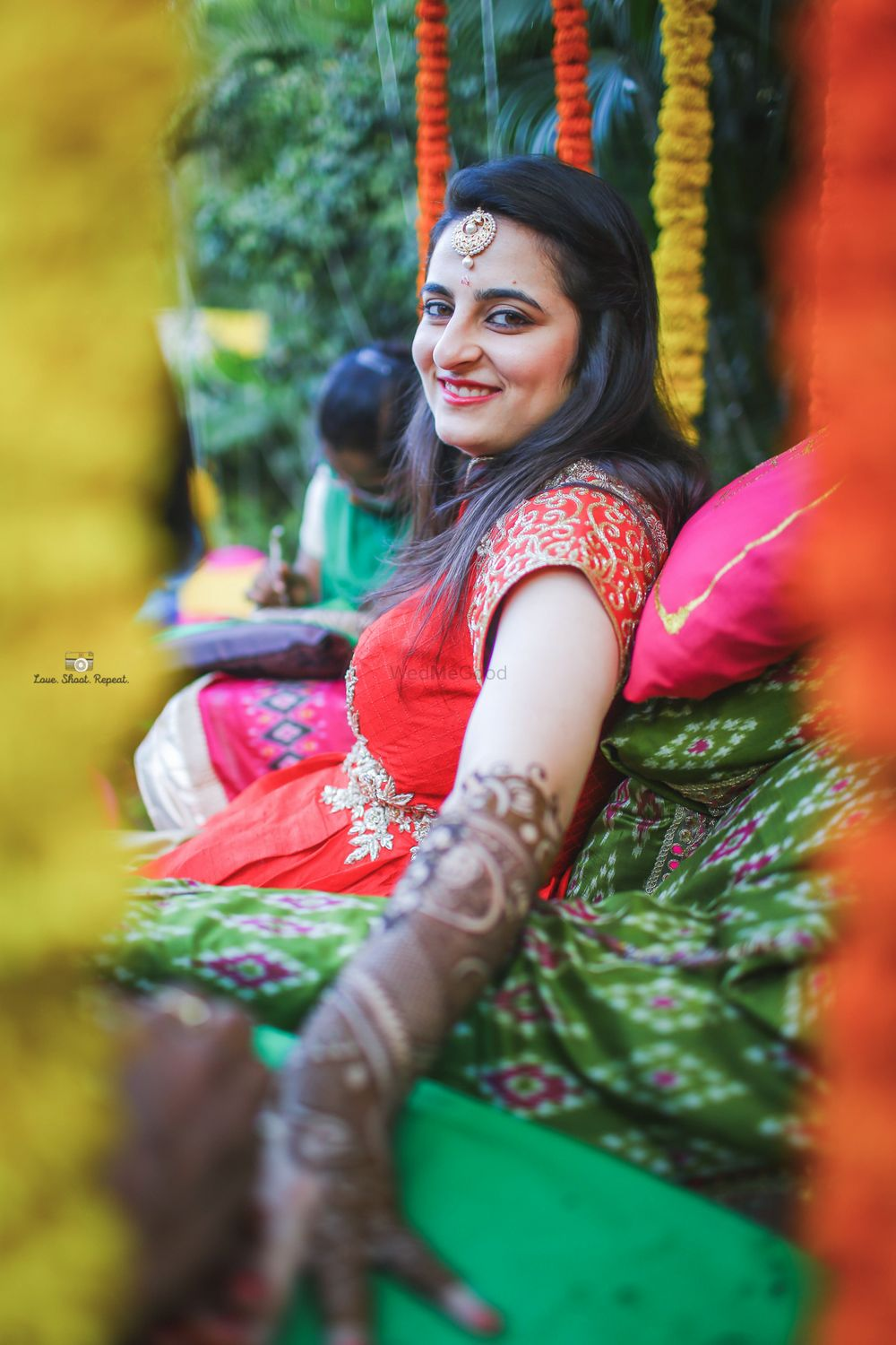 Photo From Himani + Devansh - By Love.shoot.repeat