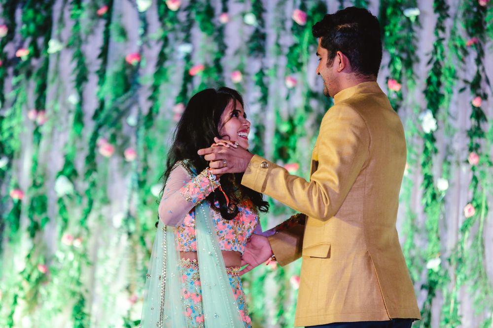 Photo From Deep weds Deepti - By Dancamaze