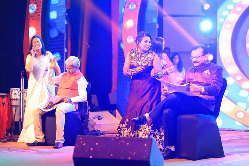 Photo From Vrinda weds Deepak - By Dancamaze