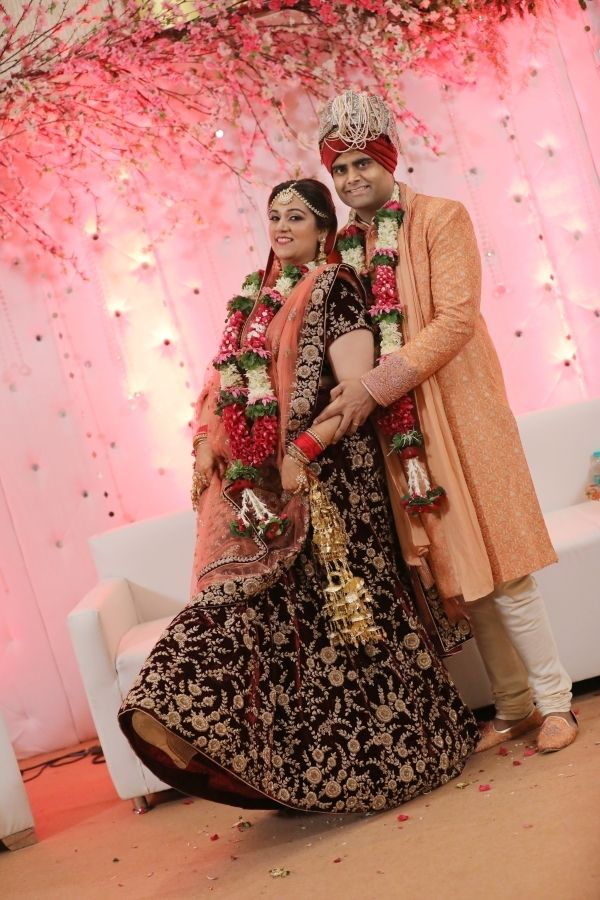 Photo From Mehak Weds Rohan - By Doli Saja Ke Rakhna