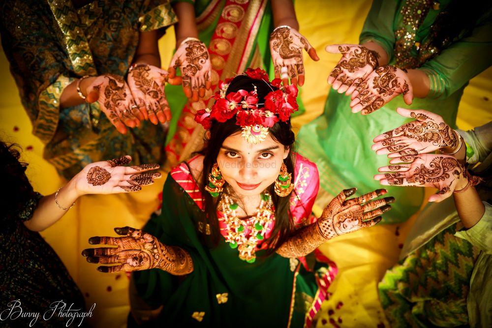 Photo From Kritika & Anshul  - By Shooting Stars Studio