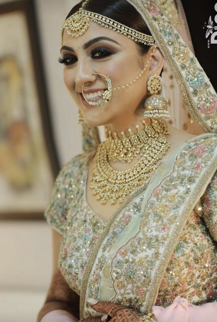 Photo From suhana brides  - By Suhana Art n Jewels