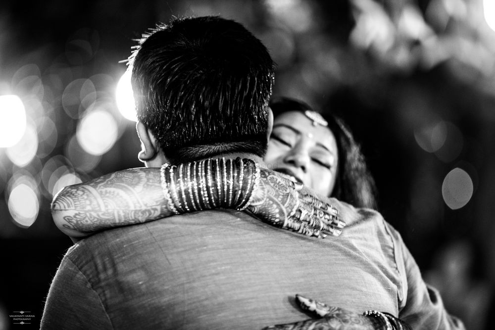 Photo From Ronald & Ranju - By Vaijayanti Varma Photography