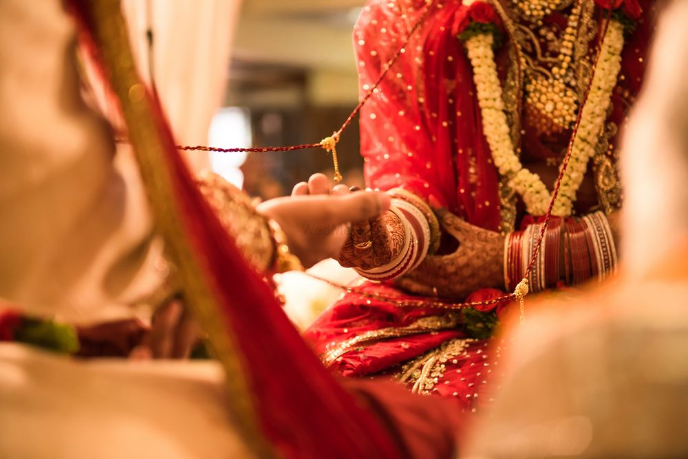 Photo From Neha + Monish - By Stories by Swati Chauhan