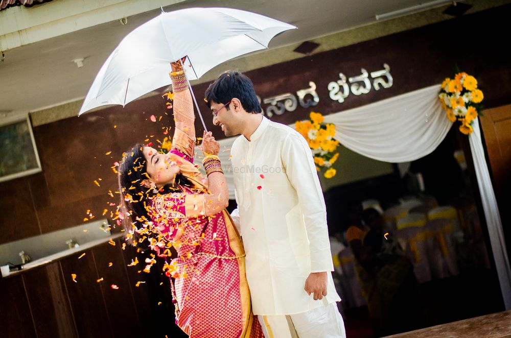Photo From Swathi + Roger - By Stories by Swati Chauhan