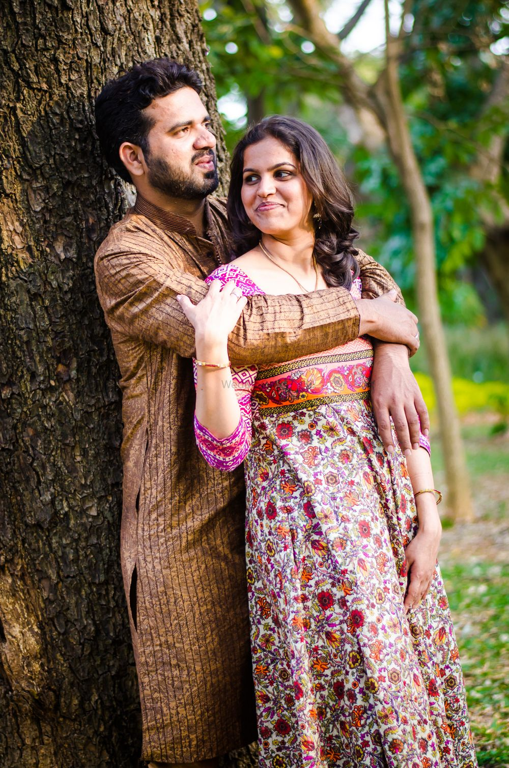 Photo From Anusha + Dhananjay - By Stories by Swati Chauhan