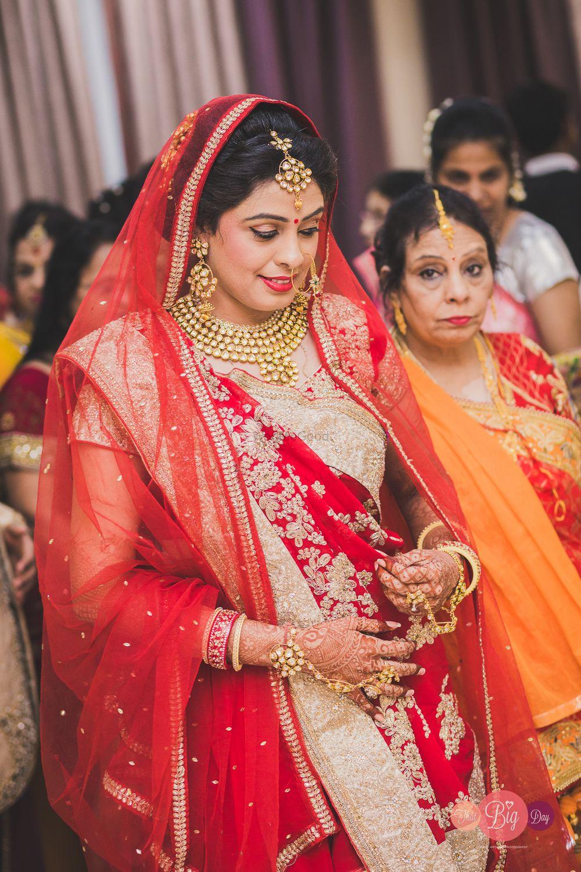 Photo From Nikita & Suraj - Wedding - By That Big Day