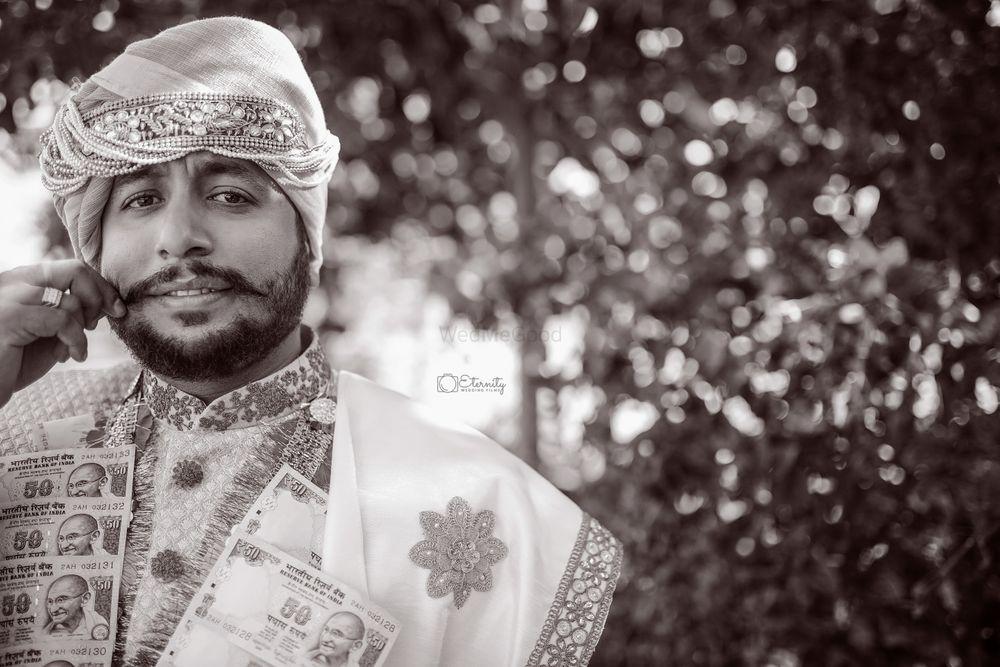 Photo From #TaVa - wedding photographs - By Eternity Wedding FIlms
