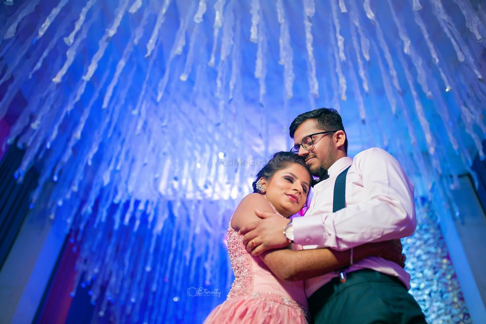 Photo From Love>distance - wedding photographs - By Eternity Wedding FIlms