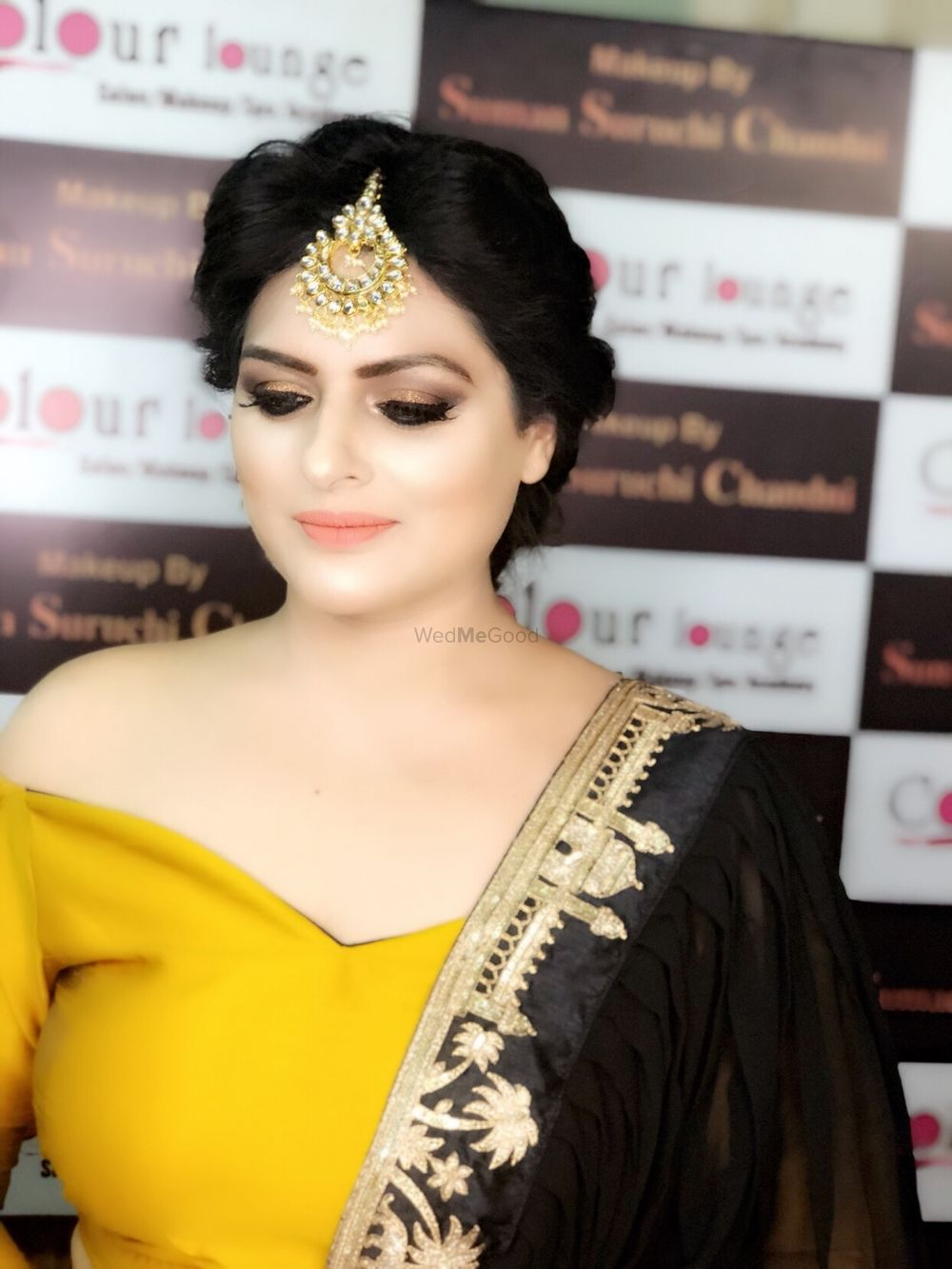 Photo From Makeovers  - By Makeup By Suman Suruchi Chandni