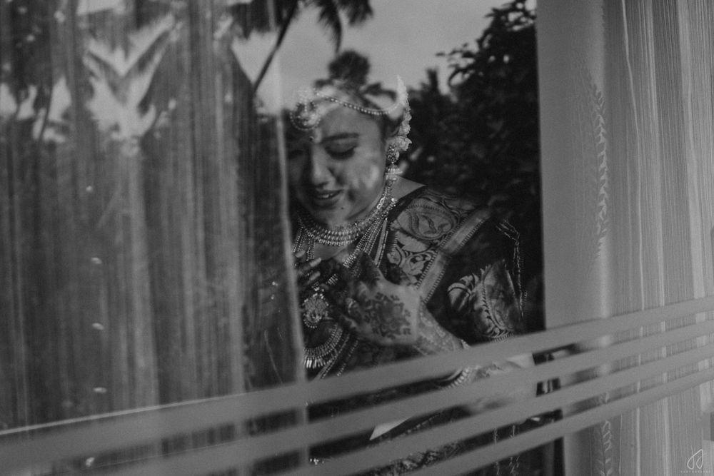 Photo From Yilin & Aswin - By Memorable Indian Weddings