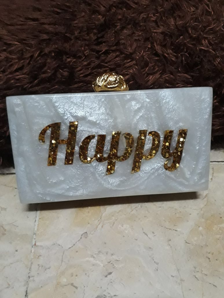 Photo From Customisation of bags  - By Ank