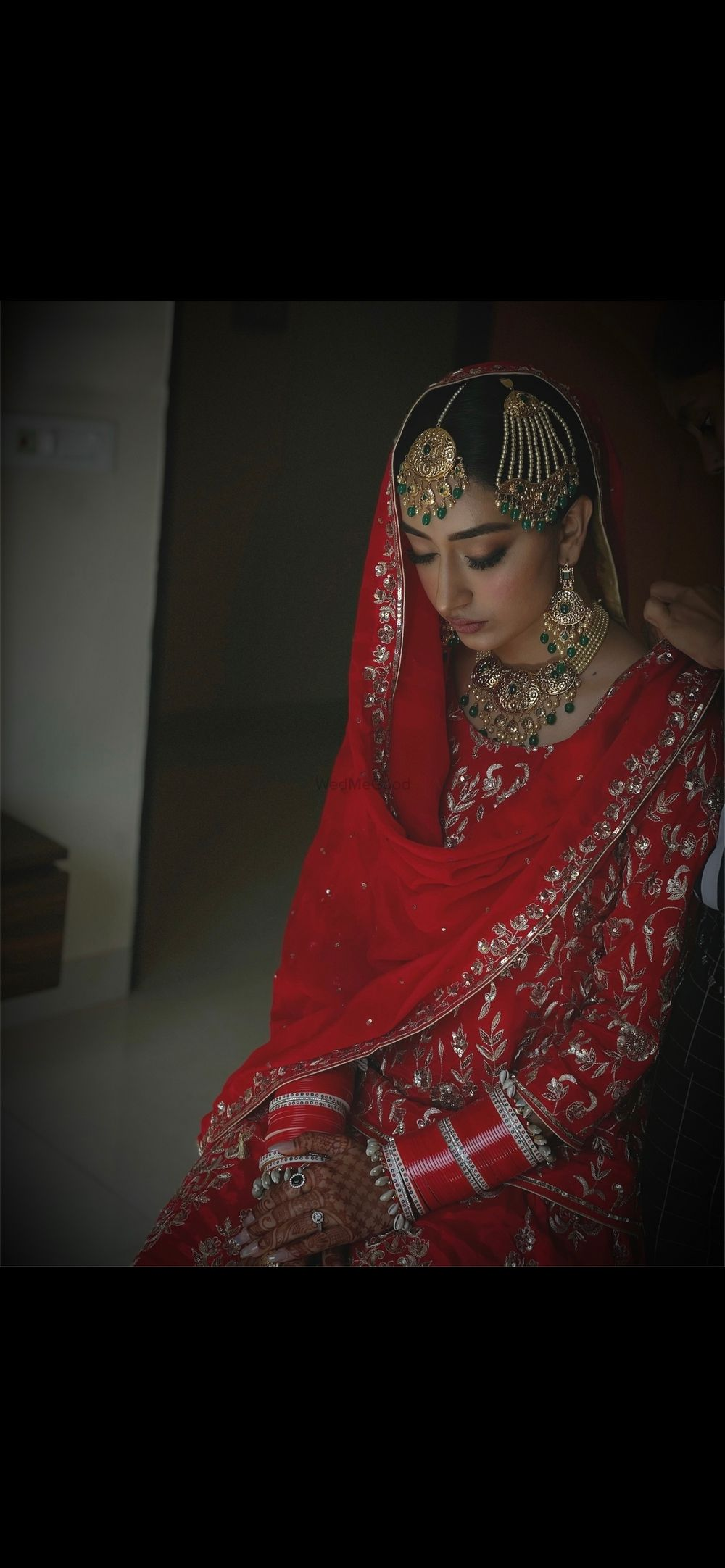 Photo From Brides - By Makeup by Joban Sandhu