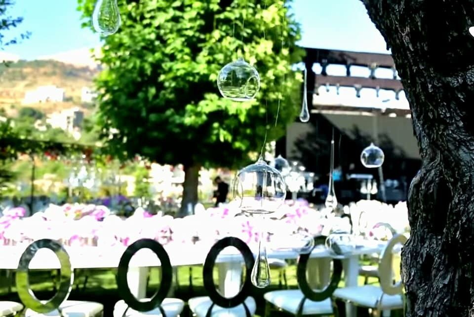 Photo From Day Setup Designer Decore  - By Destination Weddings by Saurabh