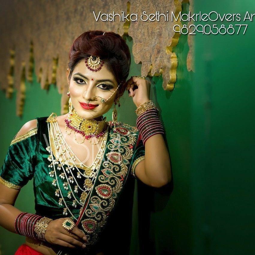 Photo From My Model Shoots - By Vashika Sethi