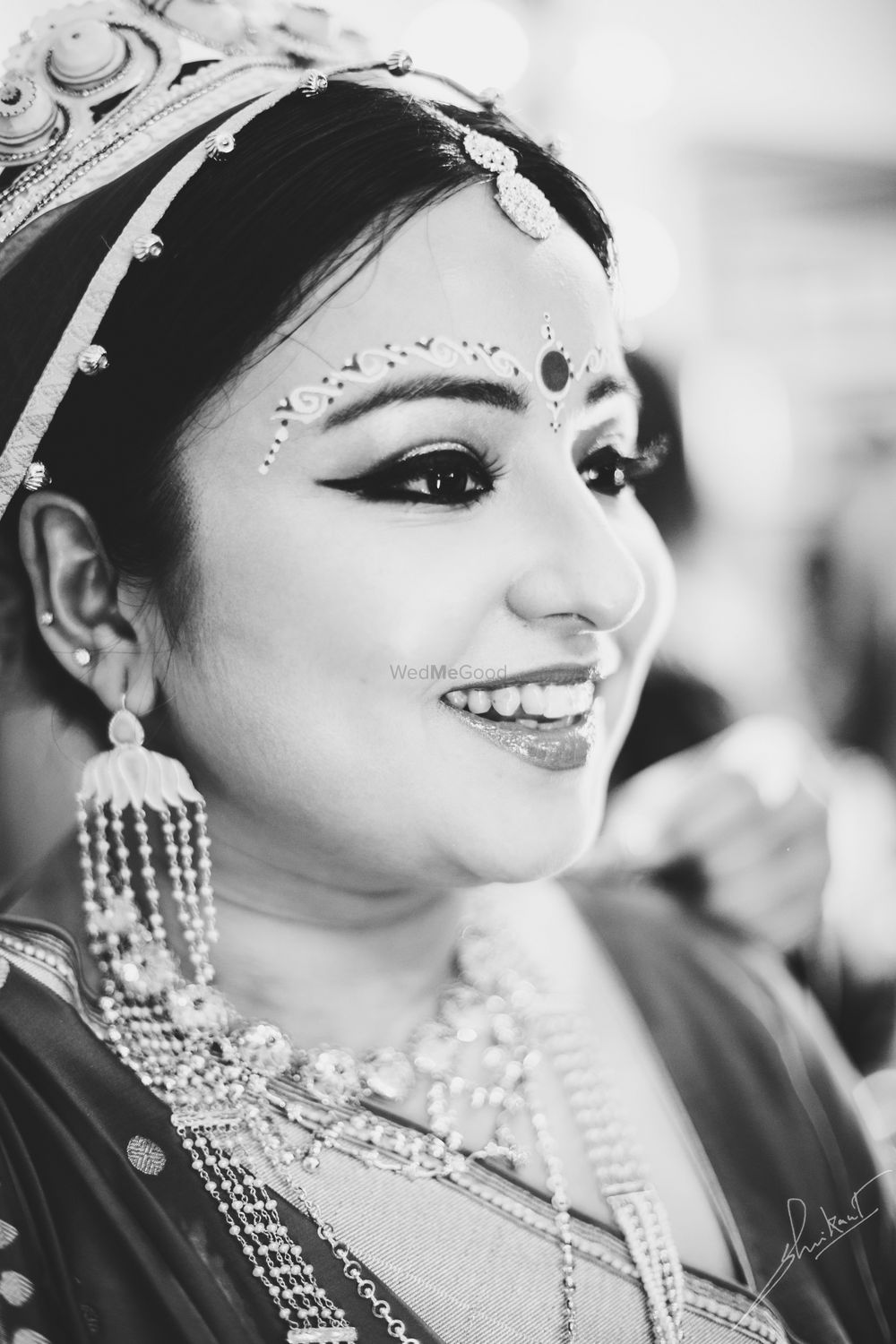 Photo From Rinchen & Sushmit - By Pixel8 Photography