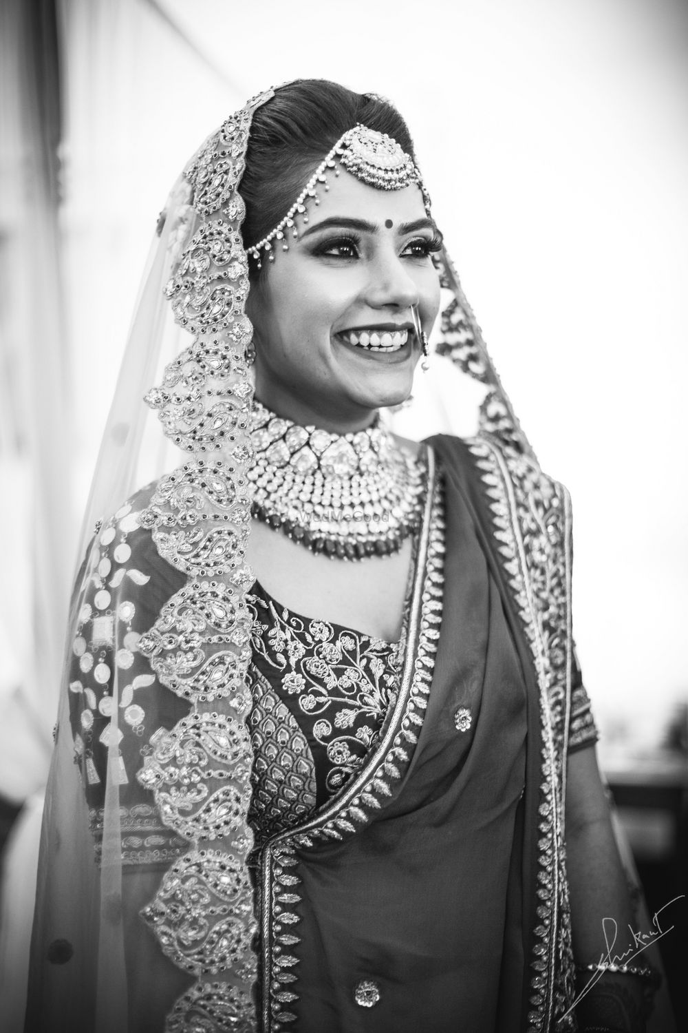 Photo From Ananya & Divas - By Pixel8 Photography
