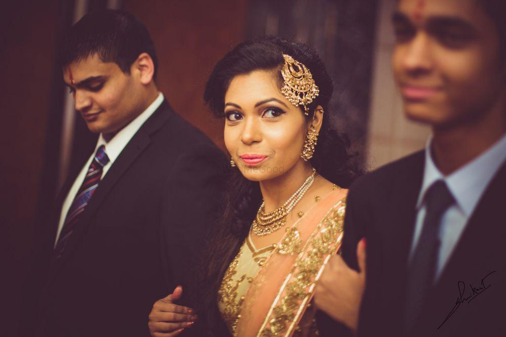 Photo From Niyati & Ajit - By Pixel8 Photography