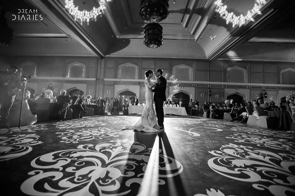 Photo From Hotel Fairmount - By F5 Weddings