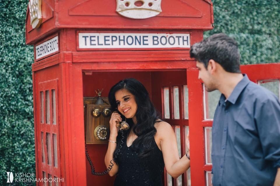 Photo From per wedding shoot - By Get Gorgeous with Ridhi