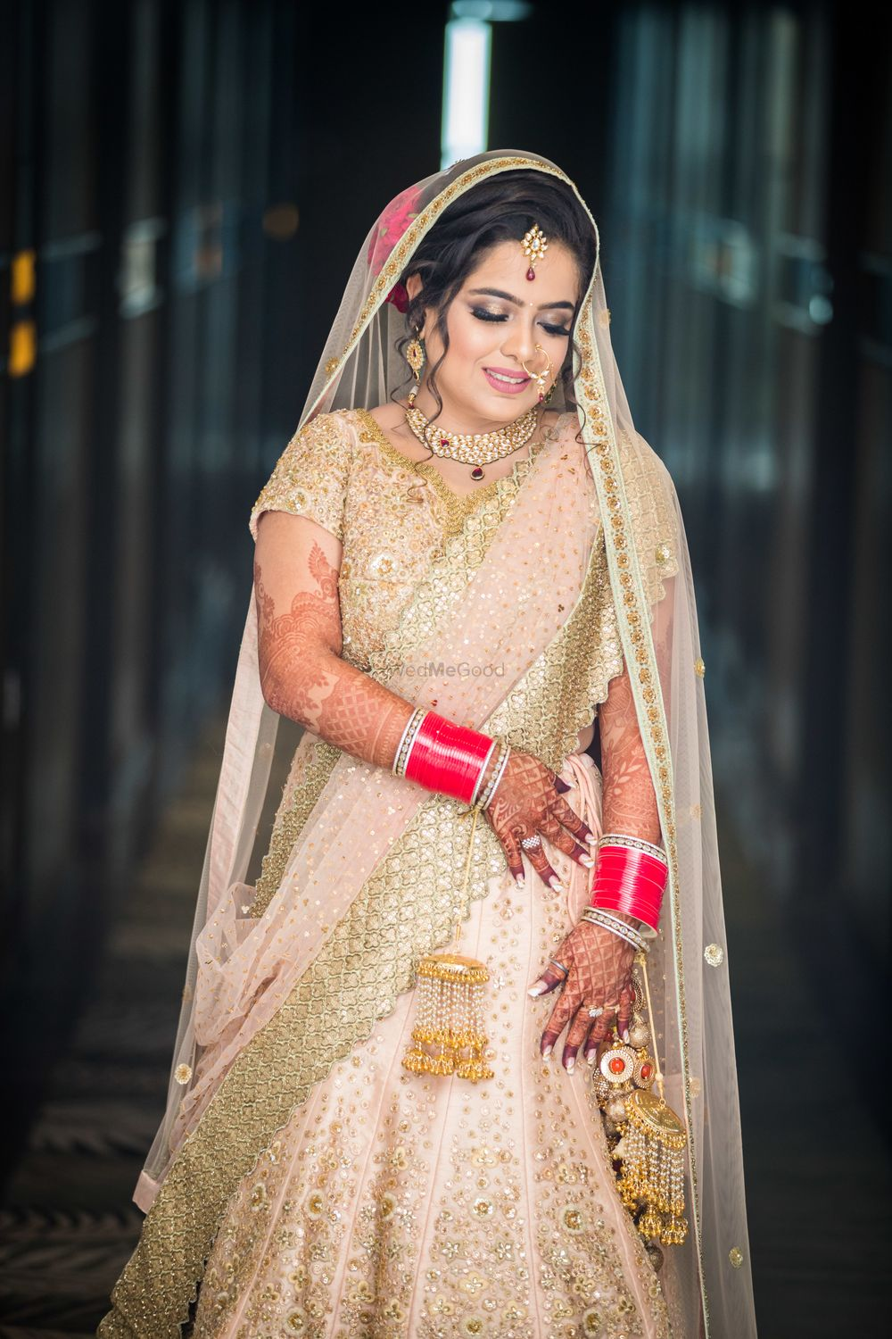 Photo From Barkha weds Manoj - By Golden Aperture