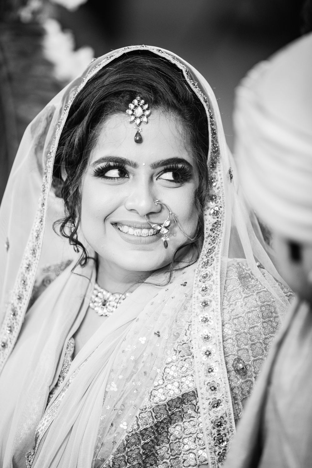 Photo From Barkha weds Manoj - By Rachit Photography