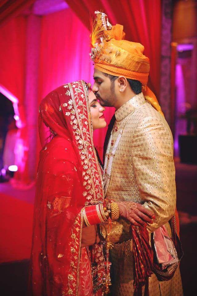 Photo From Ragini Trehan bridal mehendi ceremony at gurgaon on 16th feb 2018 - By Shalini Mehendi Artist