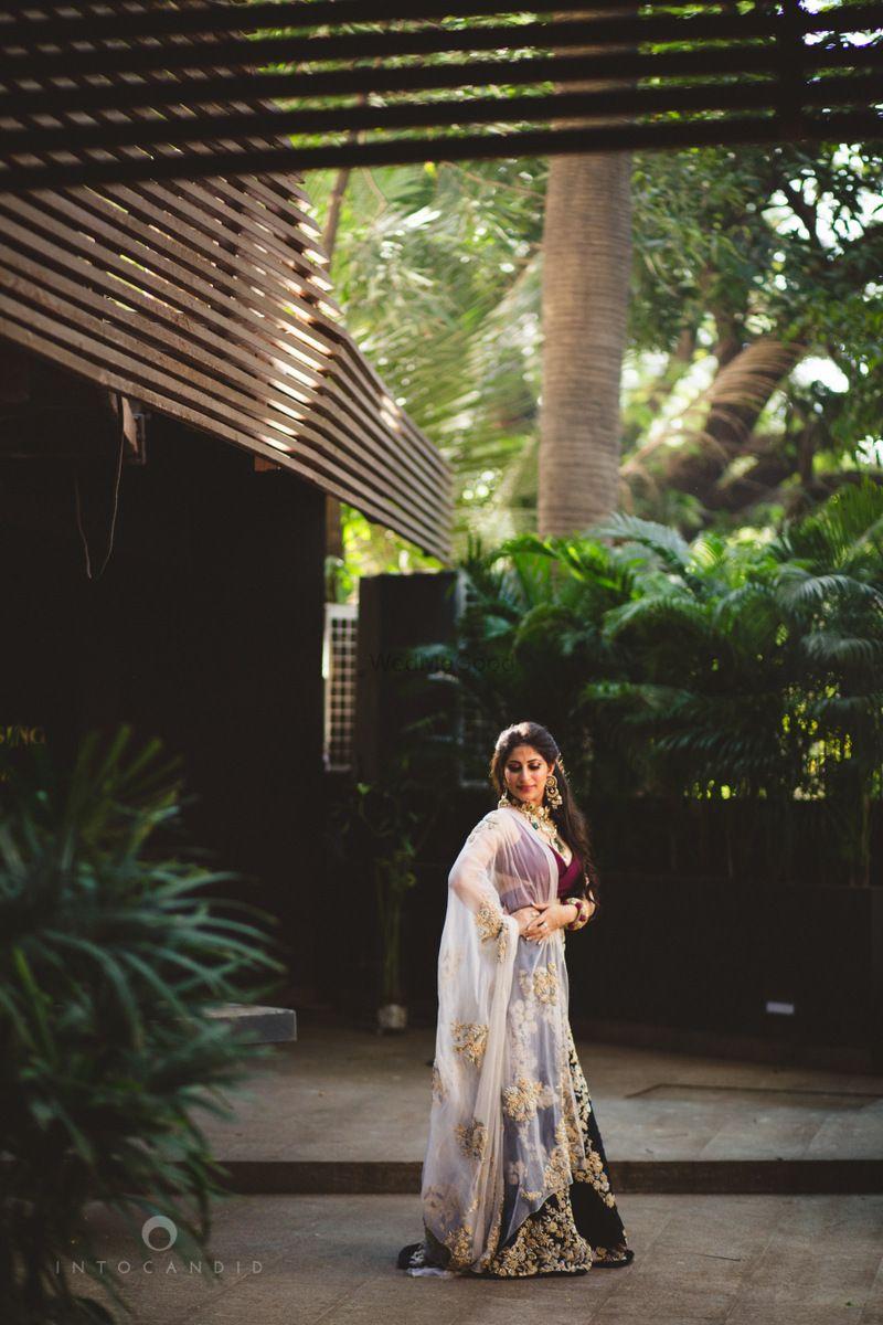 Photo From WMG Red Carpet Brides - By Monisha Jaising