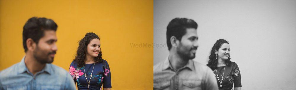 Photo From Pratiksha & Rahul - By Kiran Kallur Photography