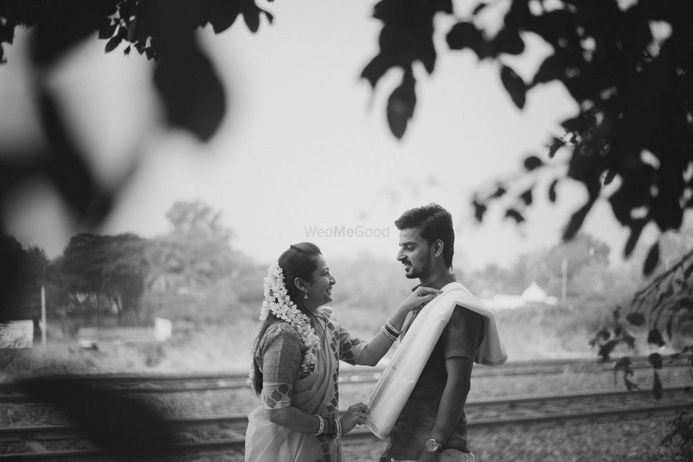 Photo From Mukesh & Sonam - By Kiran Kallur Photography