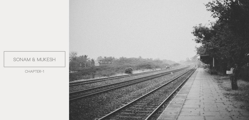 Photo From Mukesh & Sonam - By Kiran Kallur Photography