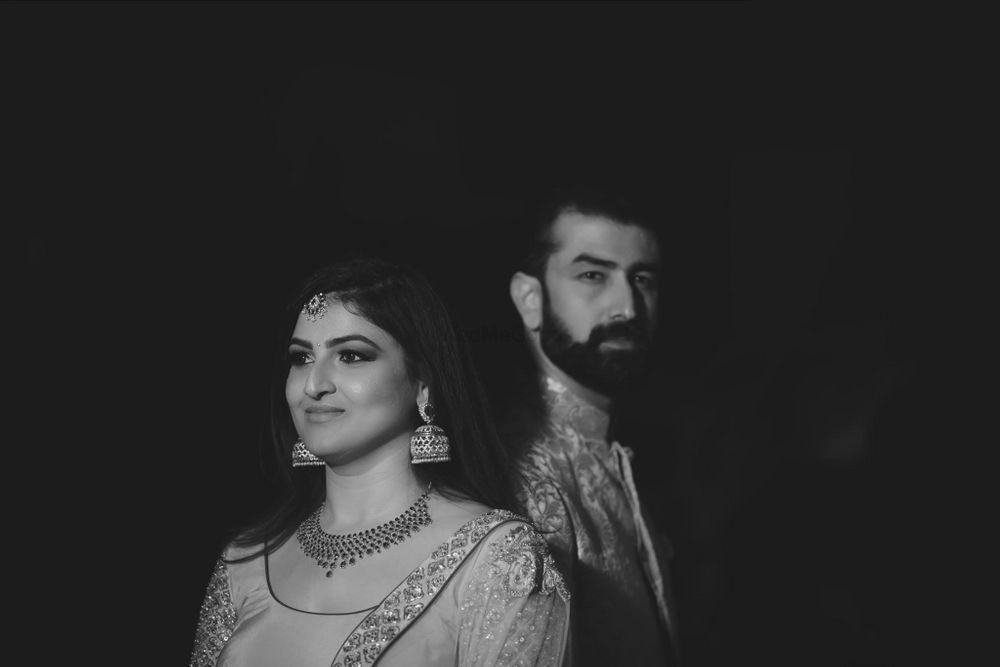 Photo From Just us - By Kiran Kallur Photography
