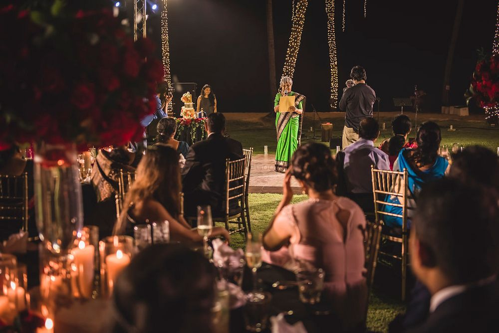 Photo From Sneha + Anand - By Moving Pictures