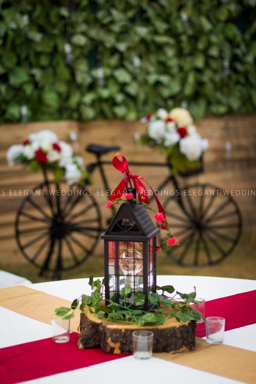 Photo From Rustic Edge - By Elegant Weddings