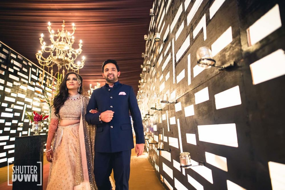 Photo From Arjun & Ambika - By AH Production & Entertainment