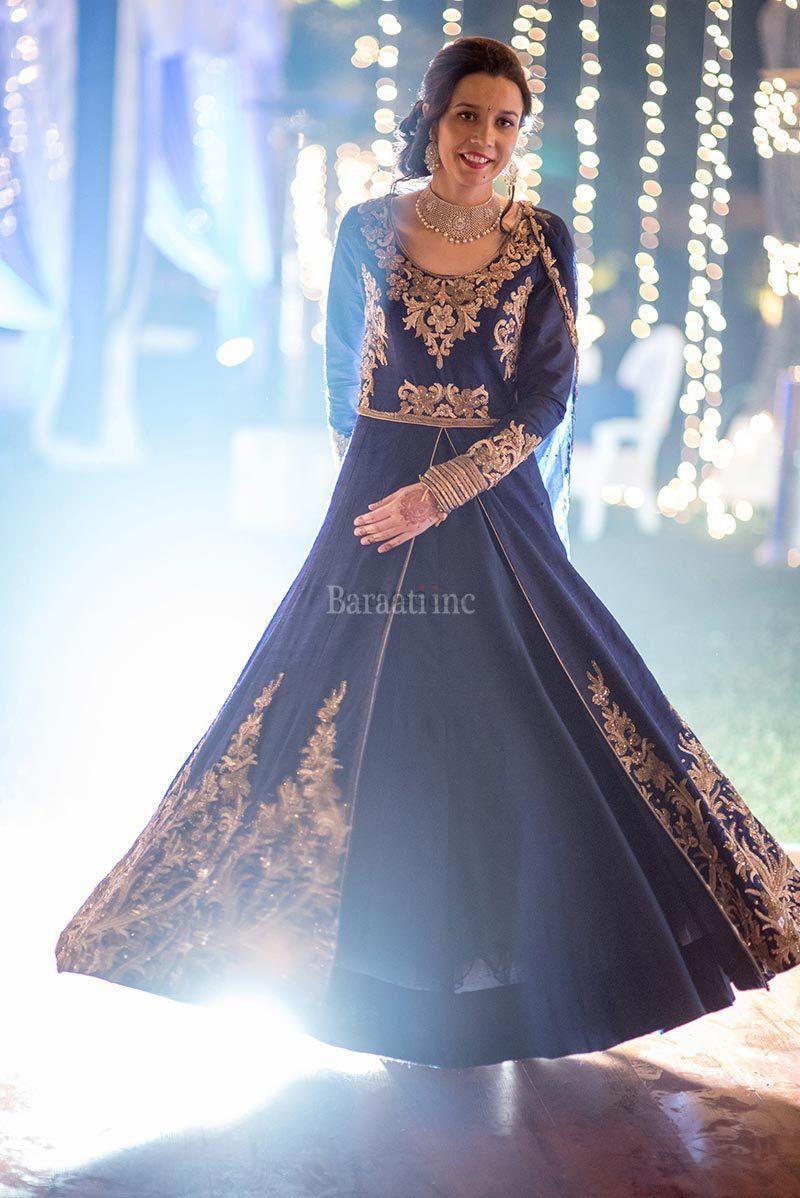 Photo From Baraati Brides - By Baraati Inc