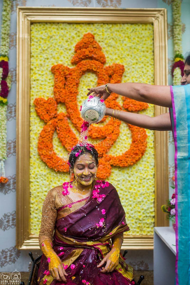 Photo From Baraati Brides - By Baraati Inc