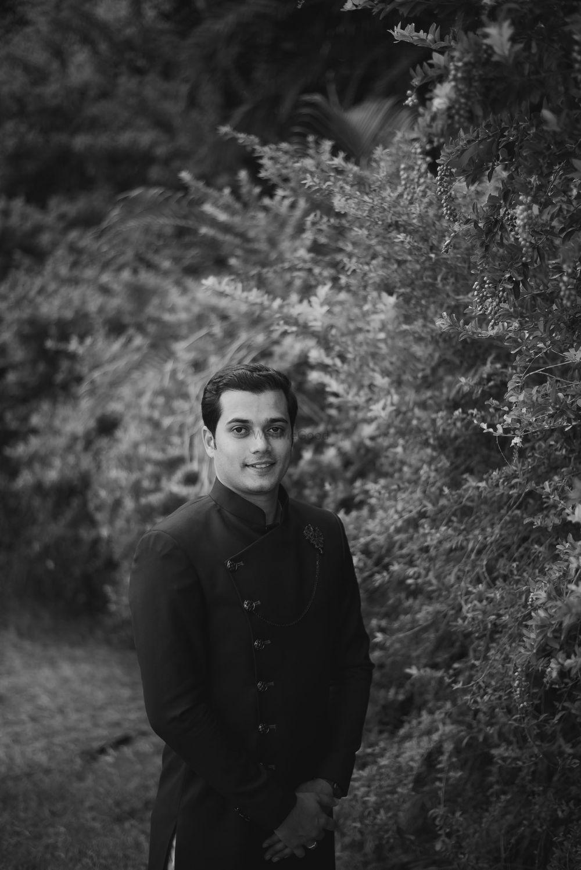 Photo From Ashwin X Sheetal - By Kiran Kallur Photography