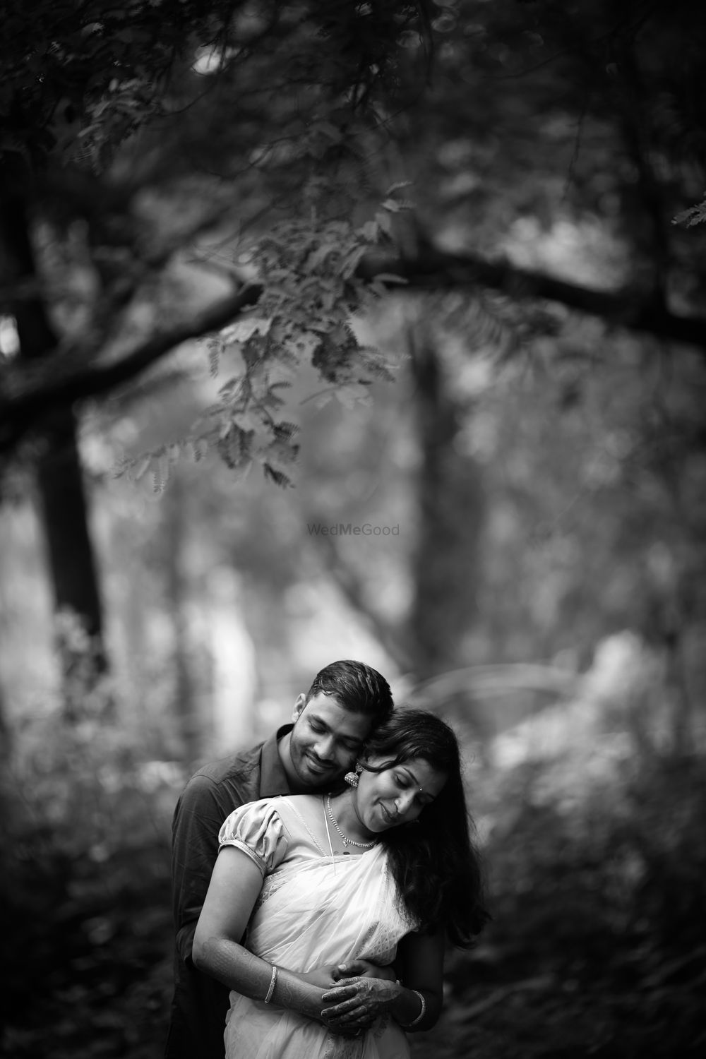 Photo From Aparna <3 Himanshu -A Crazy couple - By Candle Light's Photography