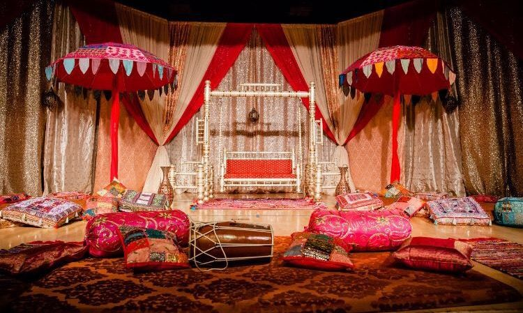 Photo From R&R Event Rentals, Decor & Design - By R&R Event Rentals